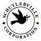 Village of Schuylerville logo