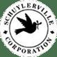 Village of Schuylerville logo